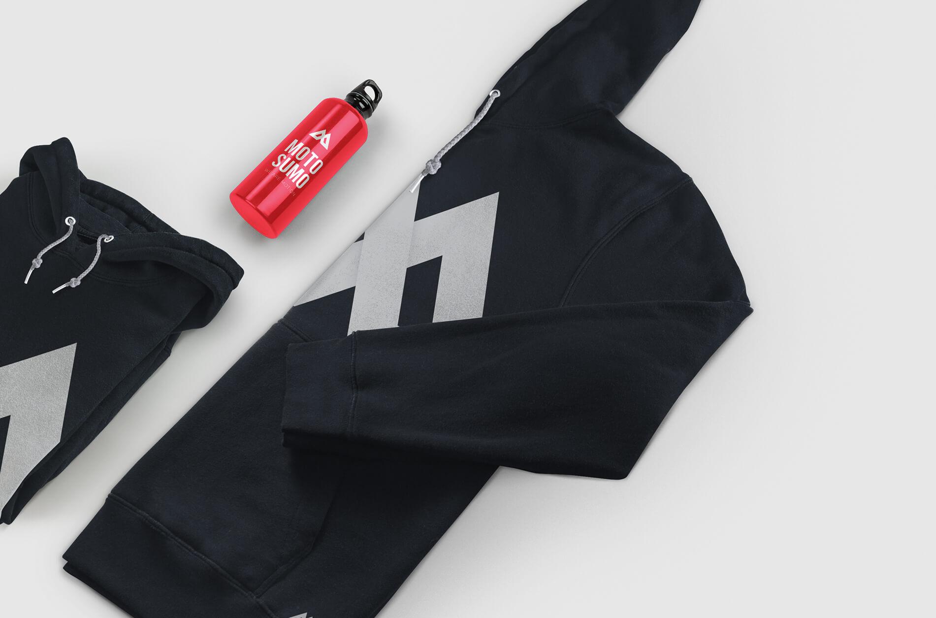 motosumo-print-shirt-design