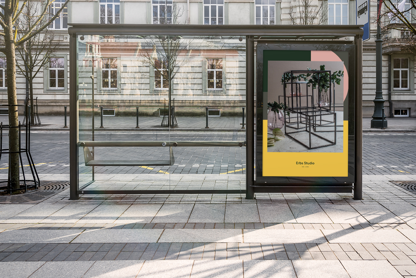 Mockup,-Bus-stop,-v2