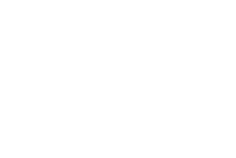 Neg, Krampus BeerMedium