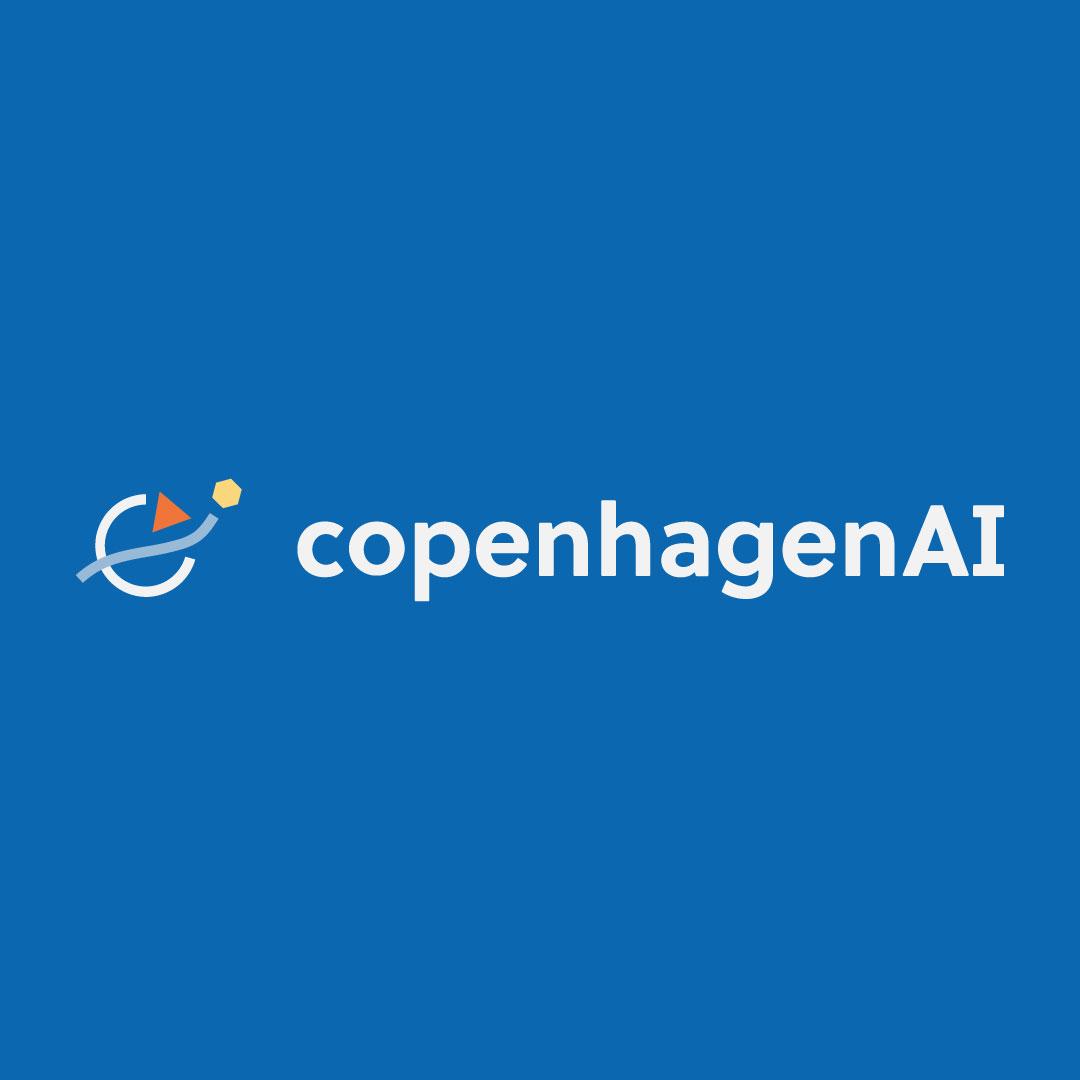 CopenhagenAI-logo-pos