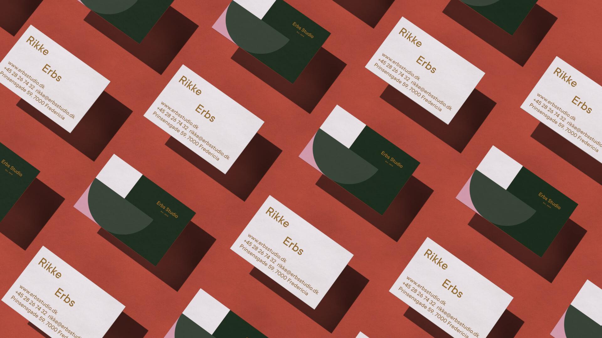 Erbs-Studio-Visuel-Identitet-Print-Visitkort-1
