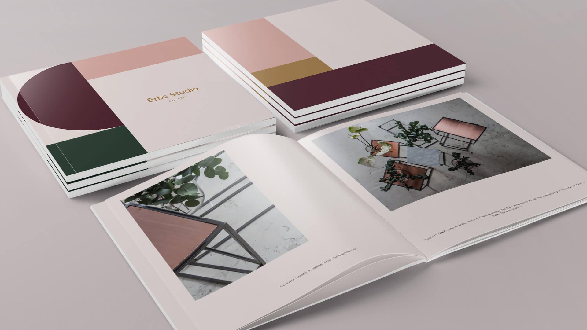 Erbs-brochure-mockup-1920×1080