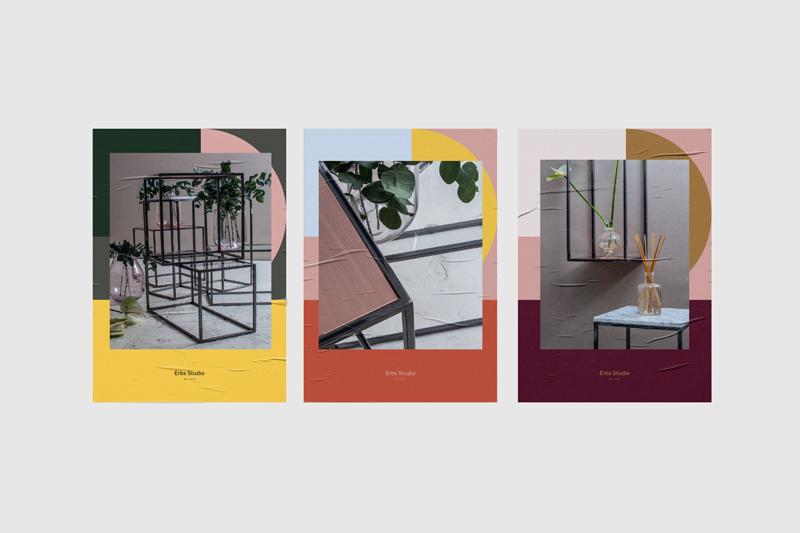 Erbs-studio-Plakater-v2-1