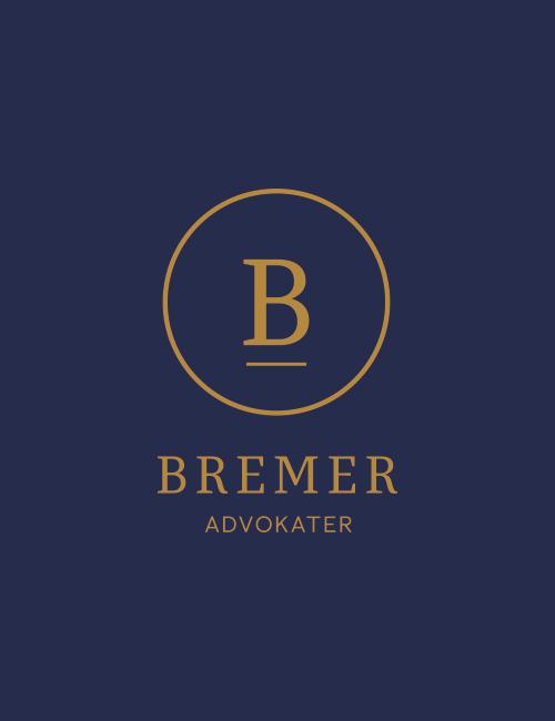 Logo-blå-bg