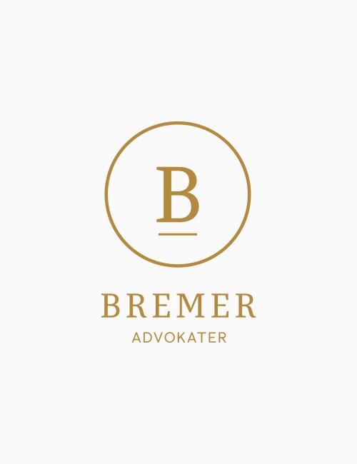 Logo-grå-bg