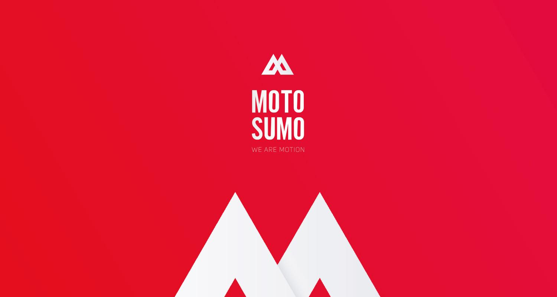 Motosumo-logo-præsentation-2
