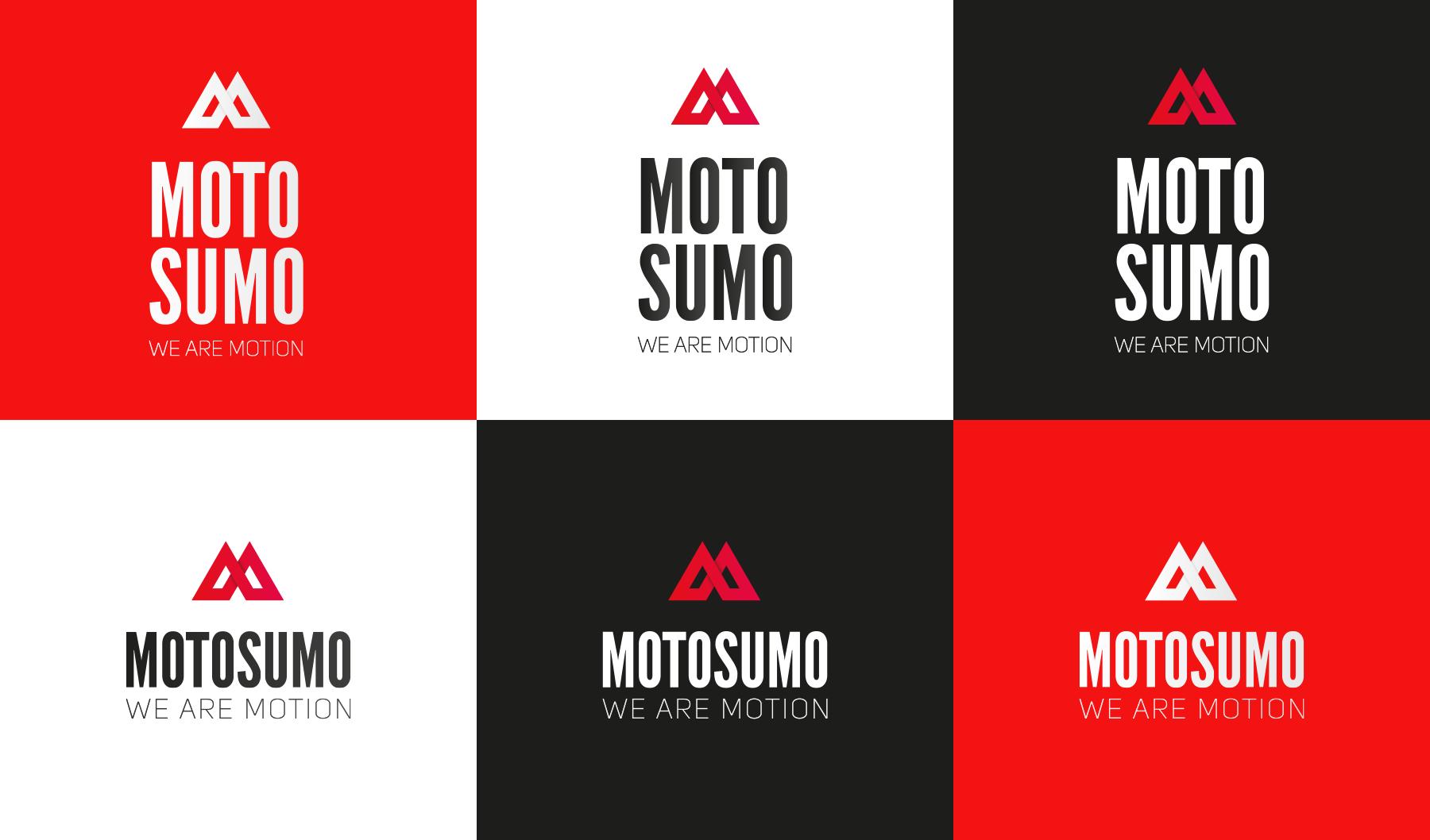 motosumo-logo-all