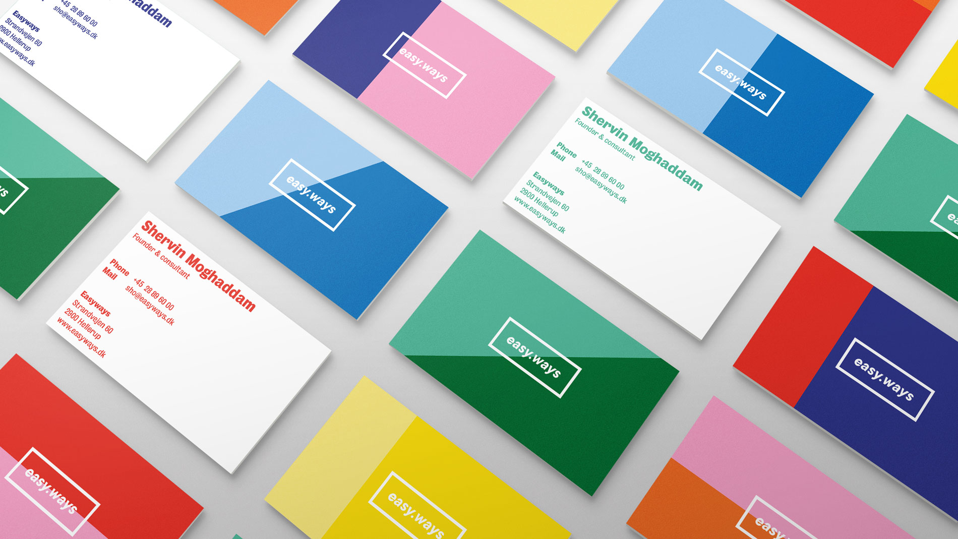 Business-Card-Mockups-View-2