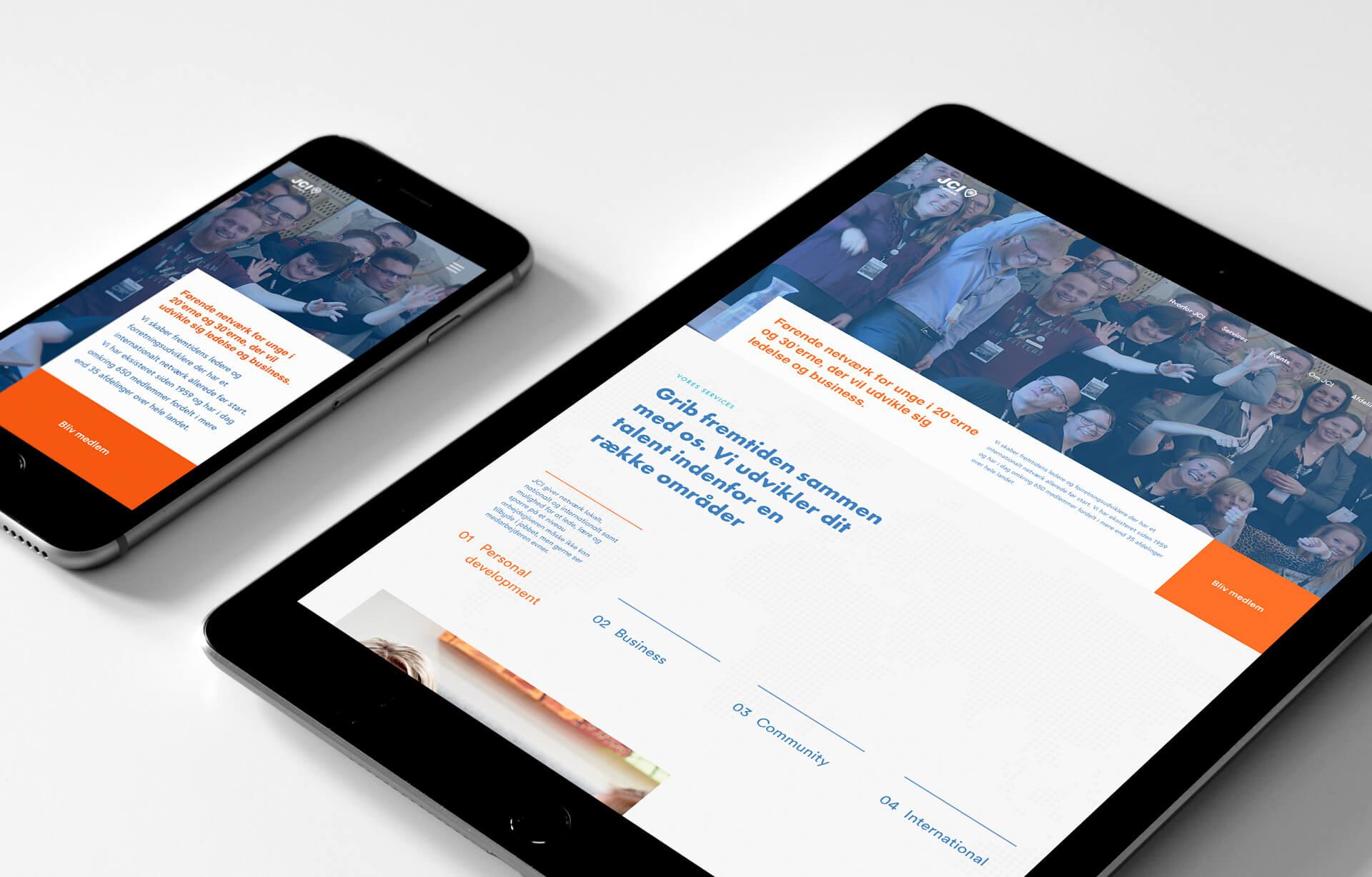 JCI-website-responsive