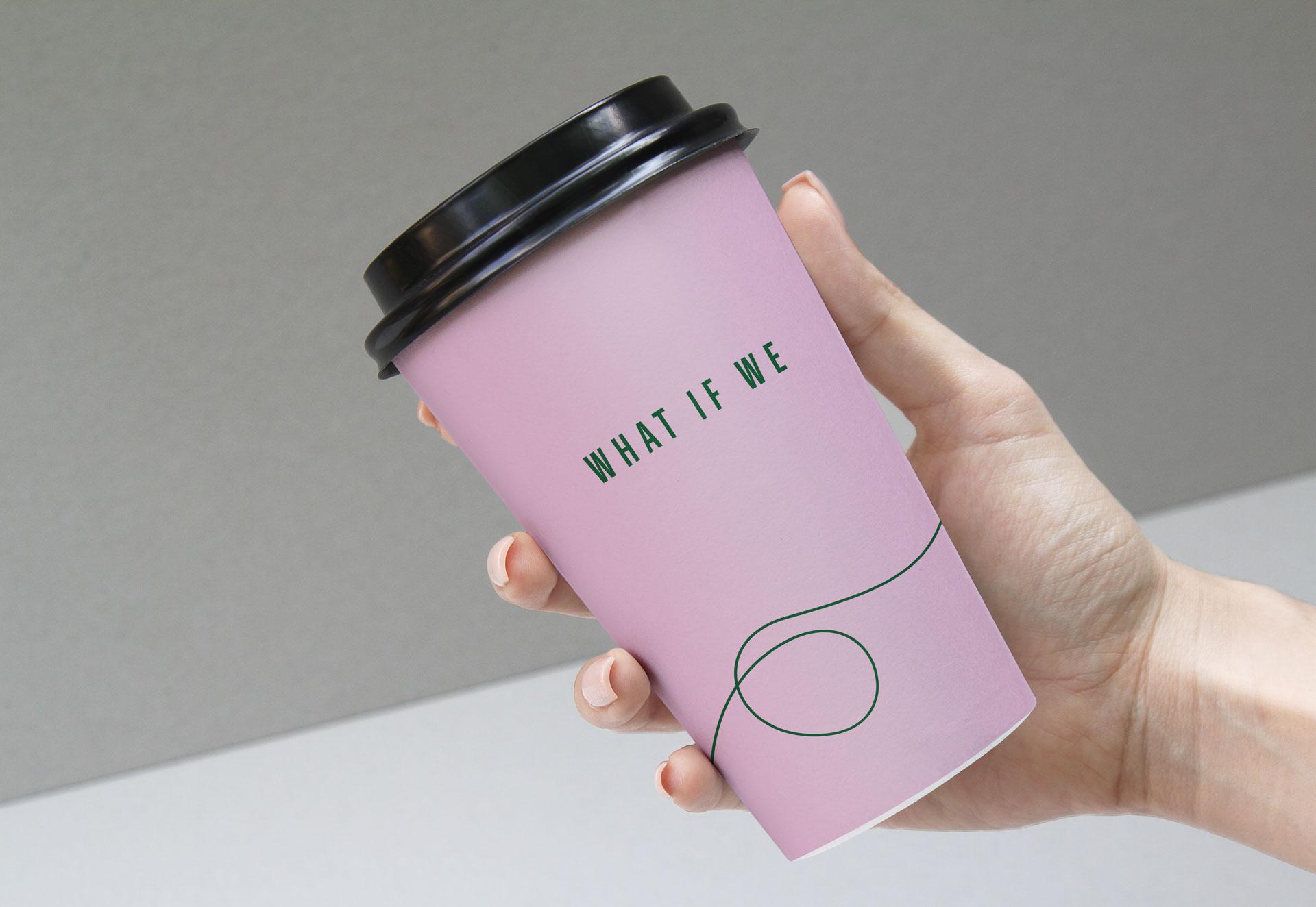 Kaffekop-med-logo-what-if-we