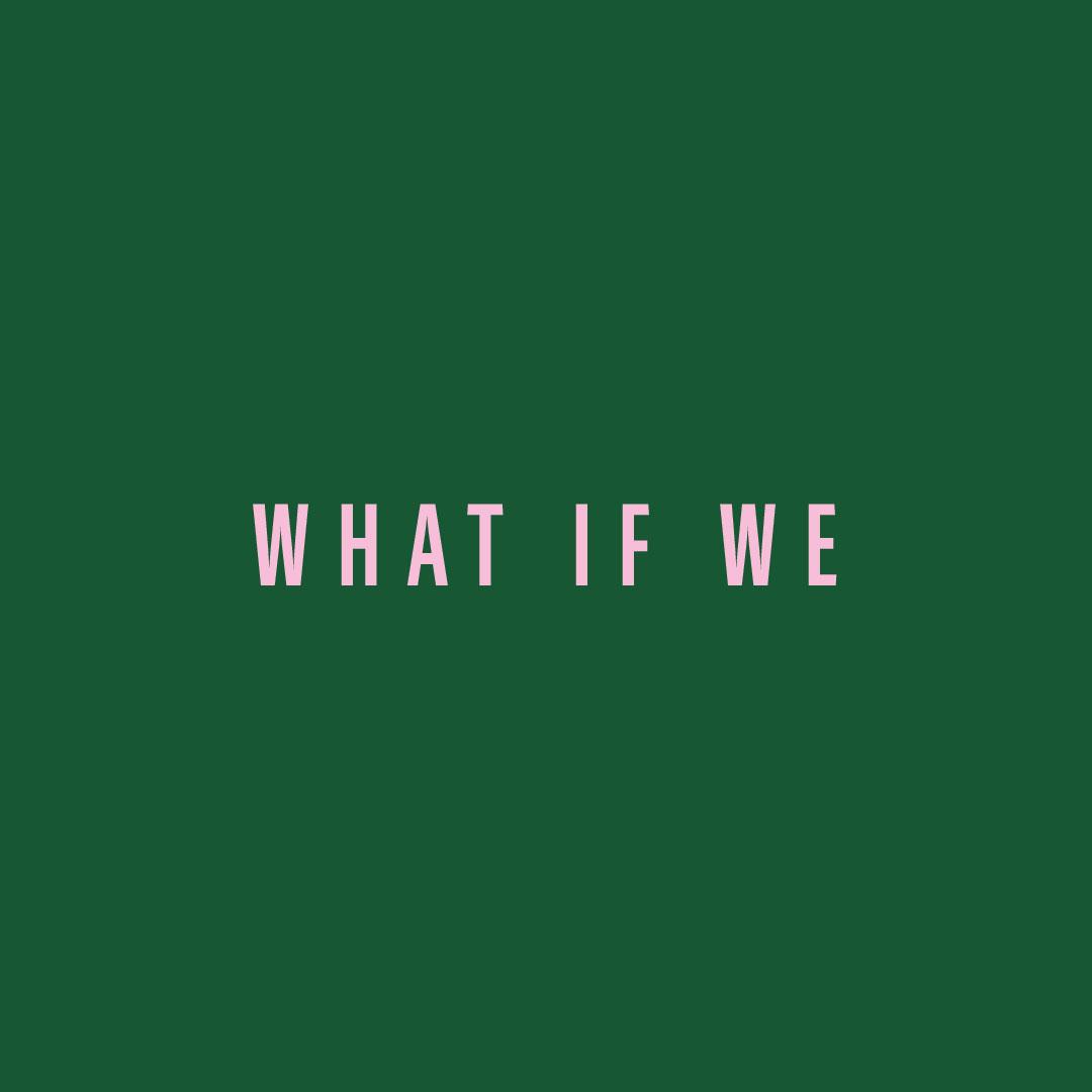 What-if-we-logo-green-BG-1