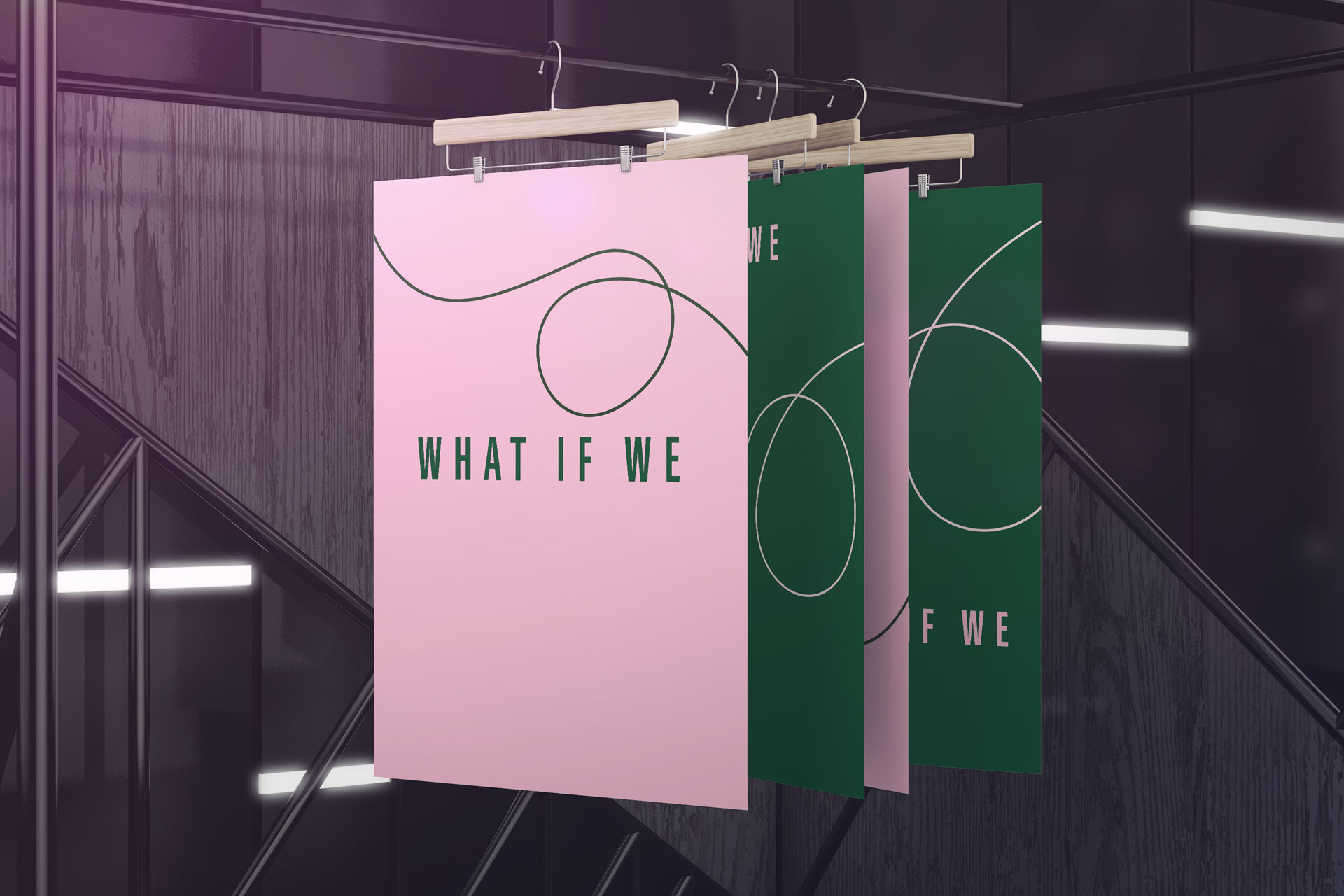 messe-stand-what-if-we